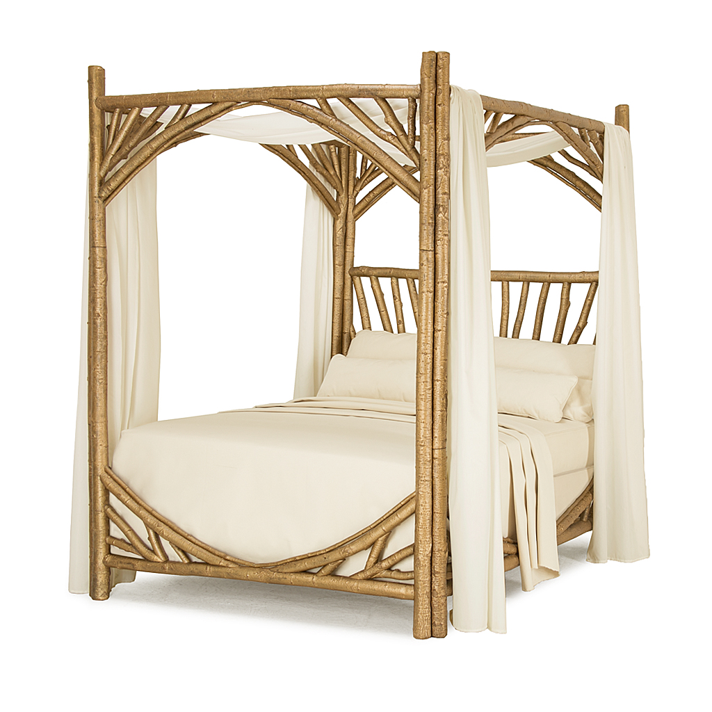 100 forest canopy bed frame forest river rockwood mini  sc 1 st  customworksgolf.com & Canopy Bed Frames. Curved Bed Designs In A Zen Style Bedroom. Cool ...