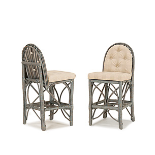 Counter Stool & Barstool #1102 - #1108