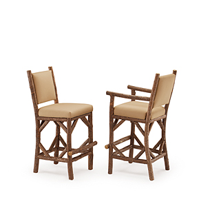 Counter Stool & Barstool #1126 - #1132