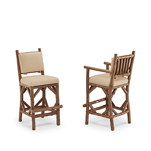 Counter Stool & Barstool #1135, #1137, #1139, #1141
