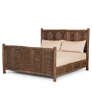 Bed #4060 - #4066