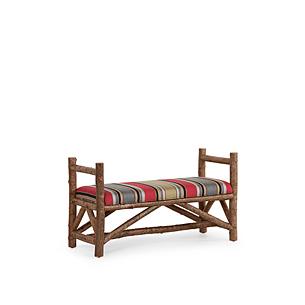 Bench #1114 - #1116