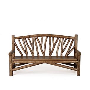 Bench #1500 - #1504