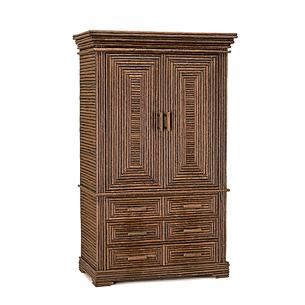 Cabinet #2070 - #2072