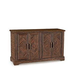 Cabinet #2124
