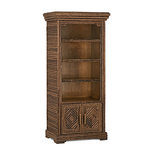 Cabinet #2210 - #2212