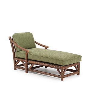 Chaise #1182