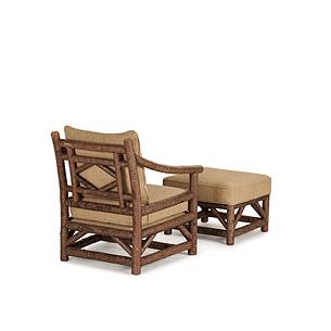 Club Chair #1175