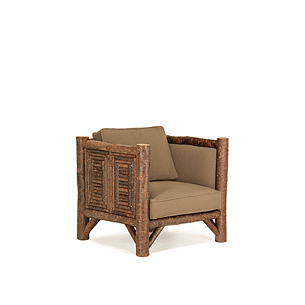 Club Chair #1224