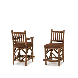 Counter Stool & Barstool #1134, #1136, #1138, #1140