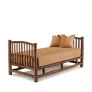 Daybed #4016