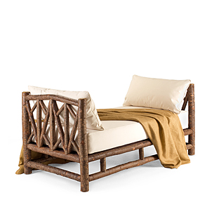 Daybed #4054