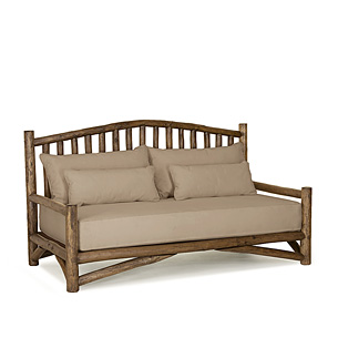 Daybed #4055