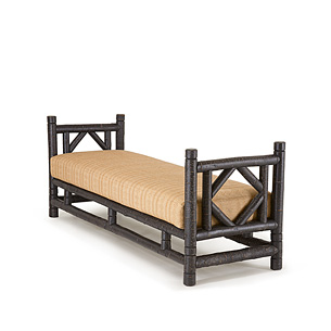 Rustic Daybeds