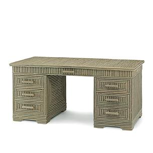Desk #2140
