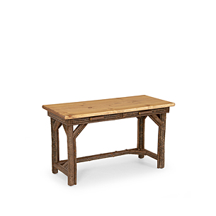 Desk #3200 - #3206
