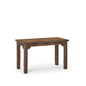Desk #3314 - #3320