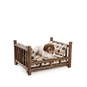 Dog Daybed #5160 - #5166