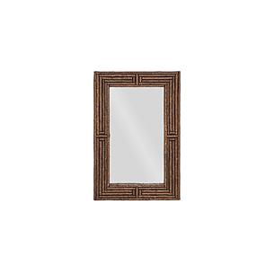 Mirror #5016 - #5020