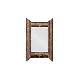 Rustic Mirror #5028 - #5032