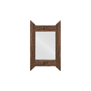 Mirror #5028 - #5032