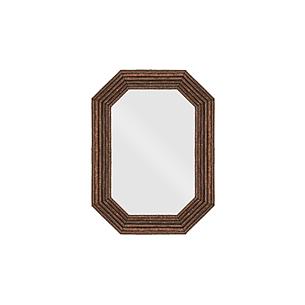 Rustic Mirror #5040 - #5042