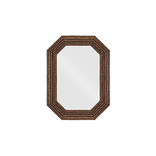 Mirror #5040 - #5042