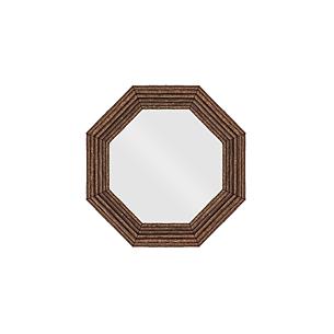 Rustic Mirror #5043 - #5047