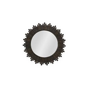 Rustic Mirror #5050 - #5054