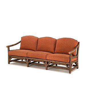 Sofa #1170