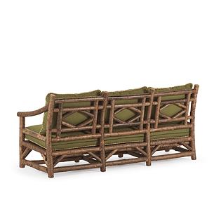 Rustic Sofa
