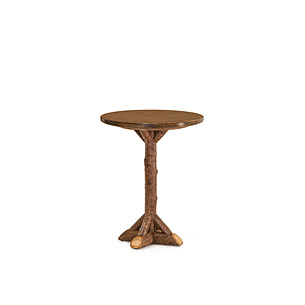 Bar Table #3050 - #3051