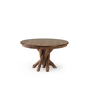 Dining Table #3089