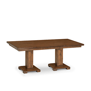 Dining Table #3142