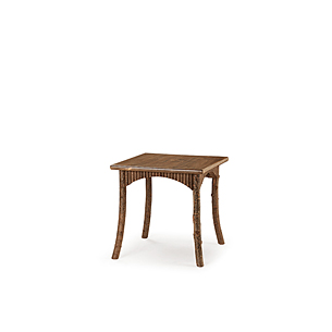 Square Table #3183 & Rectangular Table #3184