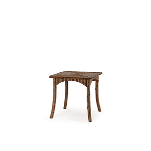 Square Table #3185 & Rectangular Table #3186