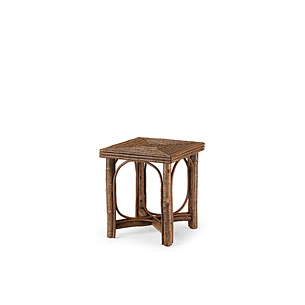Side Table #3220 - #3226