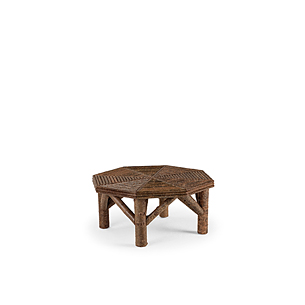 Octagonal Table #3254 - #3260