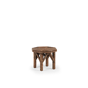 Octagonal Table #3270 - #3276
