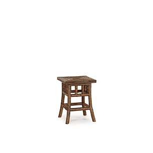 Rustic Table w/Willow or Pine Top
