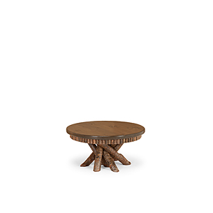 Coffee Table #3417 - #3418