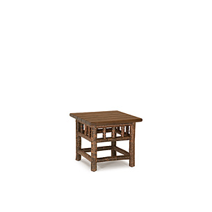 Table #3448 - #3450