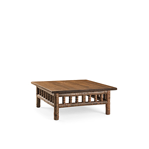 Square Table #3460 - #3462