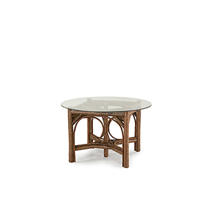 Dining Table w/Square or Round Top or Base Only #3018 - #3028