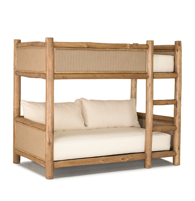 Custom Designed Rustic Beds Exceptional Quality La Lune