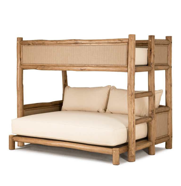 Custom Designed Rustic Beds Exceptional Quality La