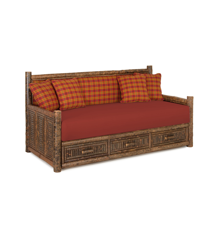 Queen Size Daybed