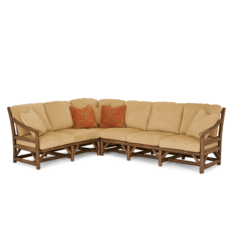 Custom Designed Rustic Seating Chairs Sofas Sectionals