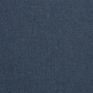 Fabrics La Lune Collection