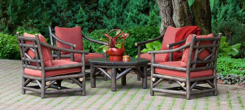 la lune collection designer rustic furniture interior exterior rh lalunecollection com la garden furniture dobbies la garden furniture set